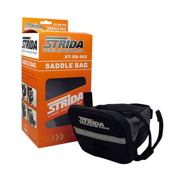Strida Saddle Bag