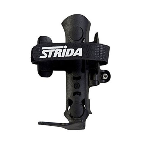 Strida Water Bottle Mounting System