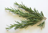 Rosemary Olive Oil Infusion
