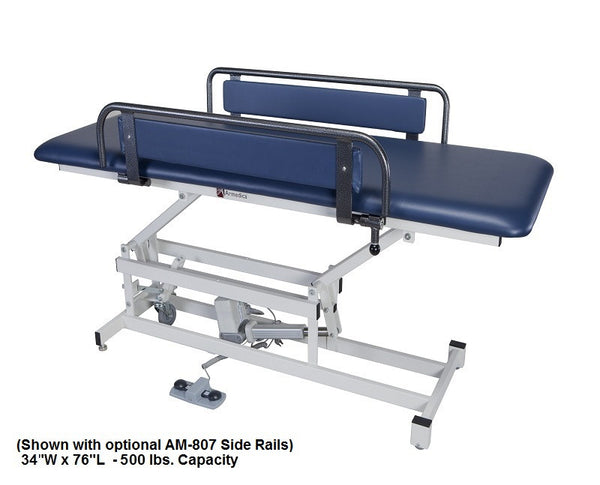 Armedica AM-134 Changing Table (Includes Shipping!) - Core Medical Equipment