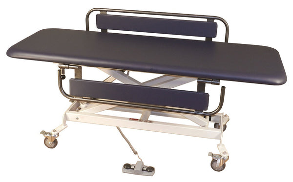 Armedica AM-SX1060 Changing Table (Includes Shipping!) - Core Medical Equipment