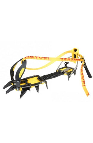 Grivel G14 New Matic Crampon
