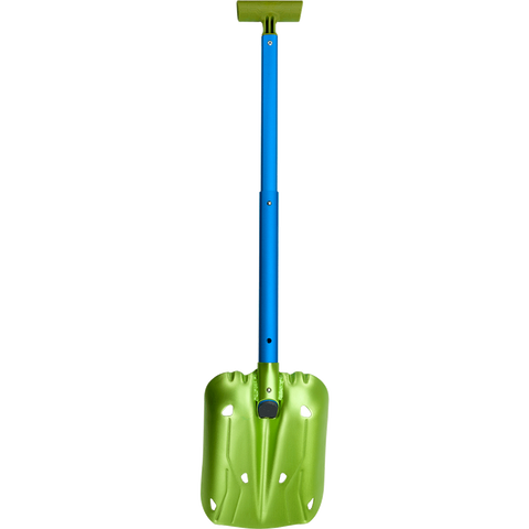 CT Snow Blade Shovel