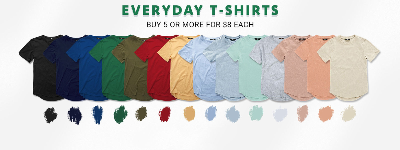 jordancraig-kids-everyday-t-shirt_category-banner