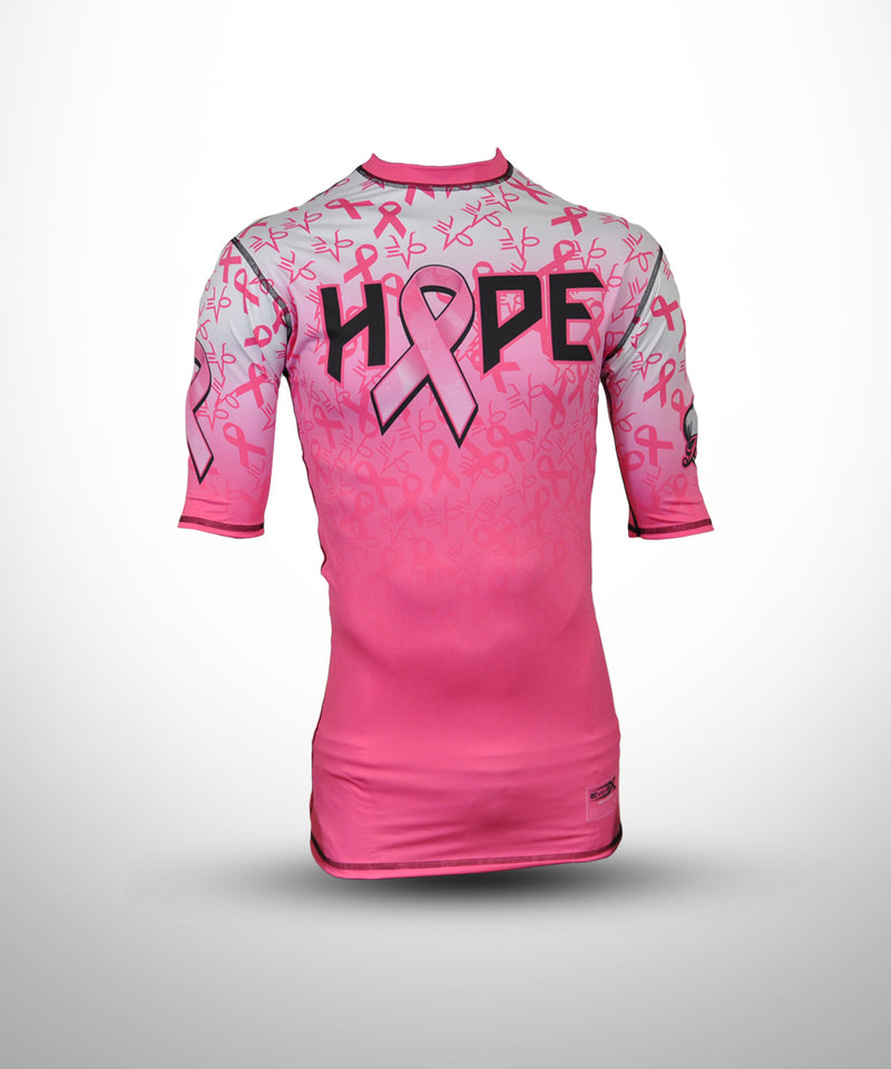 Hope Breast Cancer Awareness