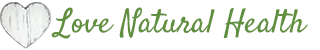 Love Natural Health, LLC