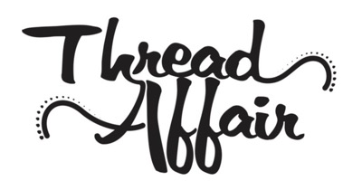 Thread Affair