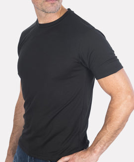 G3 Short Sleeve Wicking T-Shirt