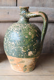 19th c French confit pot