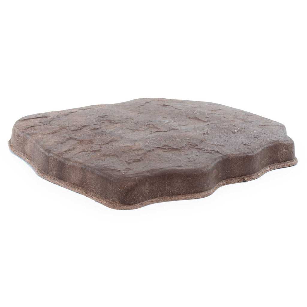 Brown Recycled Smart Stone