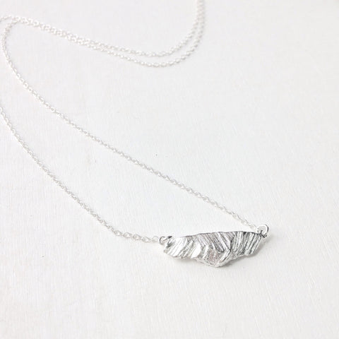 ISLAND - Necklace