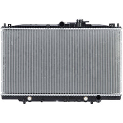 1998 HONDA ACCORD 2.3 L RADIATOR MIZ-2148
