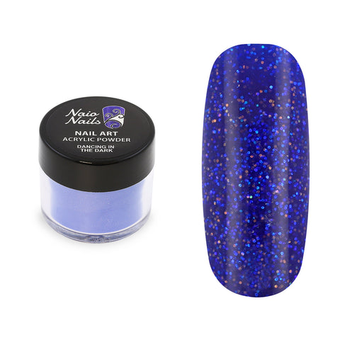 Dancing in the Dark Acrylic Powder 12g