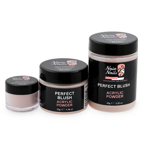Perfect Blush Acrylic Powder 7g
