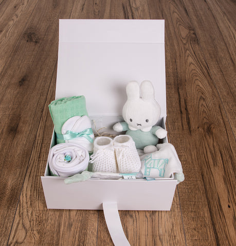 Miffy Baby Shower Gifts