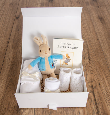 Unisex Peter Rabbit Gifts