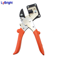 Engraft Grafting Seedlings Garden Tools Grafting Knife Home Garden Tools Accessories