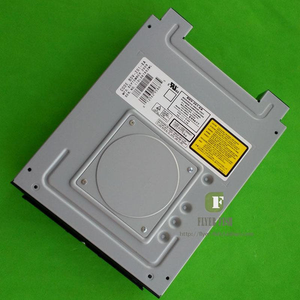 Replacement Loader For BDV-201-XA BD/DVD/CD Rive Unit BDV-201 Optical Pickup BDV 201 XA Driver BDV201XA Blu-ray Drive