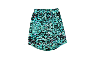 skirt- Field Mint