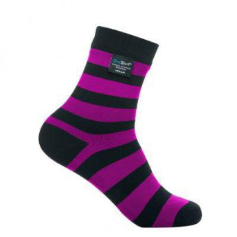 DEXSHELL BAMBOO ULTRALITE WATERPROOF SOCK