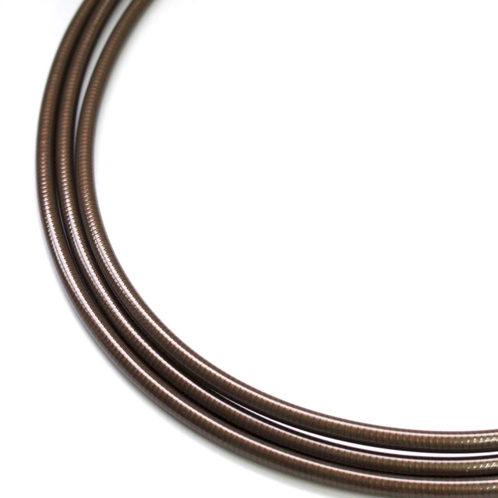 Stainless Outer Cable for Brake - 3m