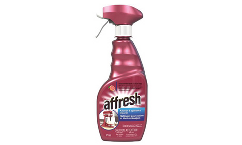 Affresh Kitchen and Appliance Cleaner