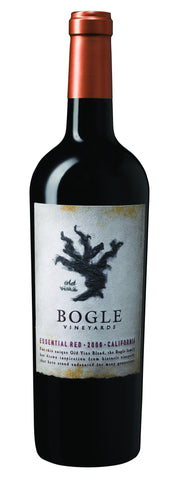 Bogle Essential Red