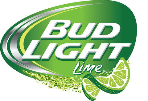 Bud Light Lime 18 Pk Bottles