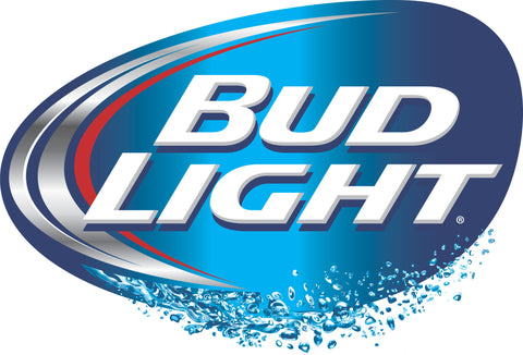 Bud Light 8 Oz 12Pk Can