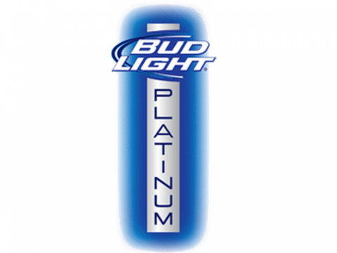 Bud Light Platinum 12Pk Can
