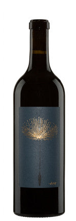 Tilth Lake County Zinfandel