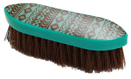 Navajo Brush