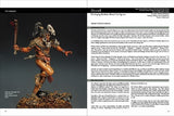 Scale Model Handbook - Figure Modelling 10