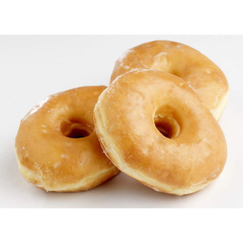 Pipe dream Gourmet E-Tonics:Frosted Donut