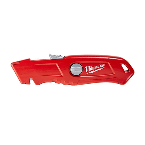 Milwaukee 48-22-1915 Self-Retracting Safety Knife