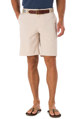 Southern Tide Trail Short