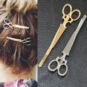 Havila Hair Pin