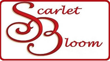 Scarlet Bloom