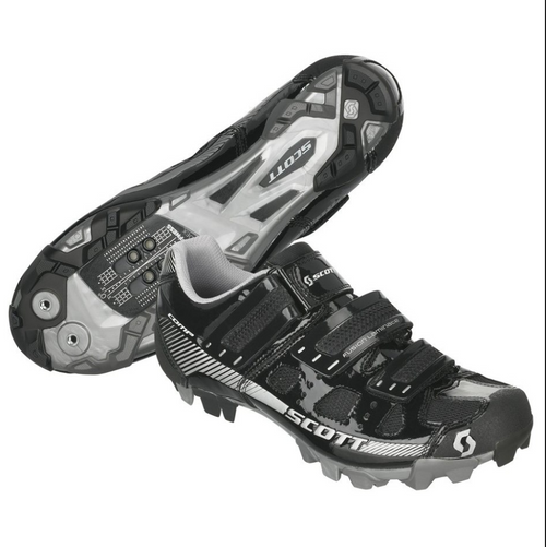Scott MTB Comp Lady Shoe