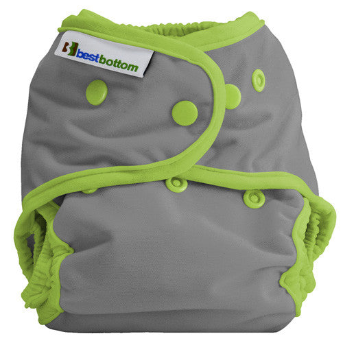 Best Bottoms Diaper Cover