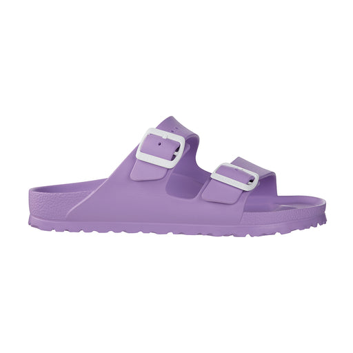 Birkenstock Arizona Eva 1013093 sandal lavendel-Birkenstock-Hoofers - We love shoes