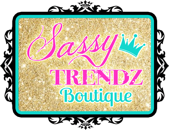 Sassytrendz Boutique