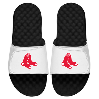 Boston Red Sox Primary