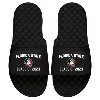 Florida State Class of 2023