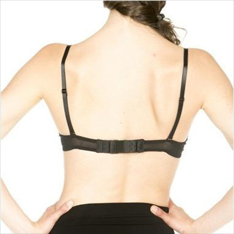 Magic Body Fashion Bra Extender Back View