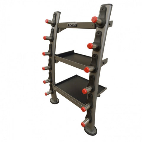 Element Accessory Rack 848ACR