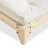 NEW! Bed 'Elan'