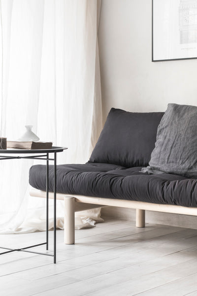 Daybed 'Pace'