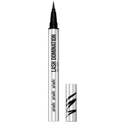 Bare Minerals: LASH DOMINATION® LIQUID EYELINER