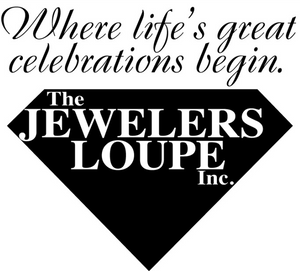 The Jewelers Loupe Inc